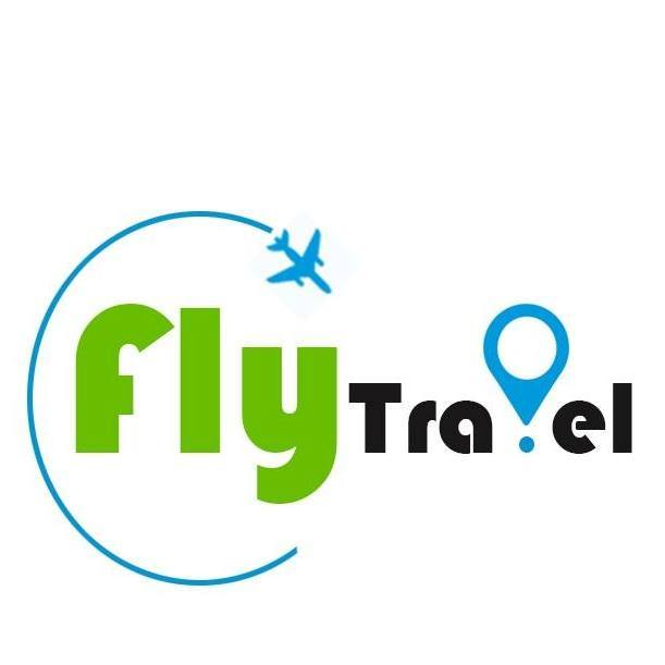 Fly Travel