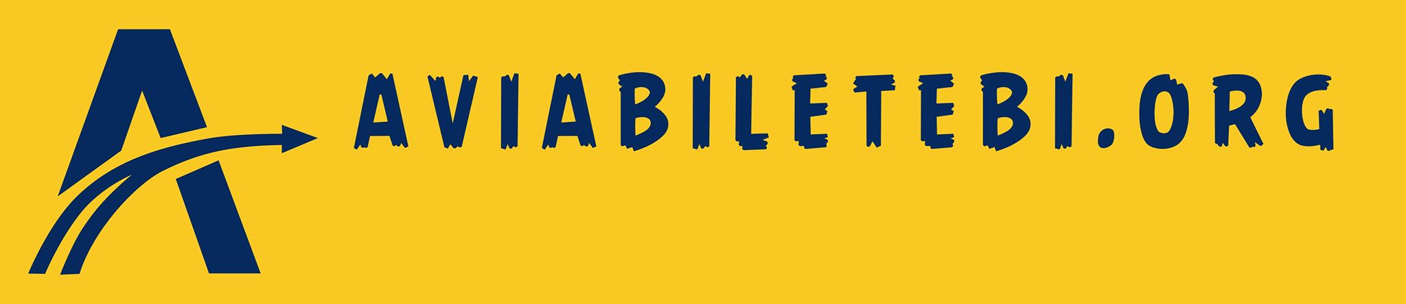 Aviabiletebi.org